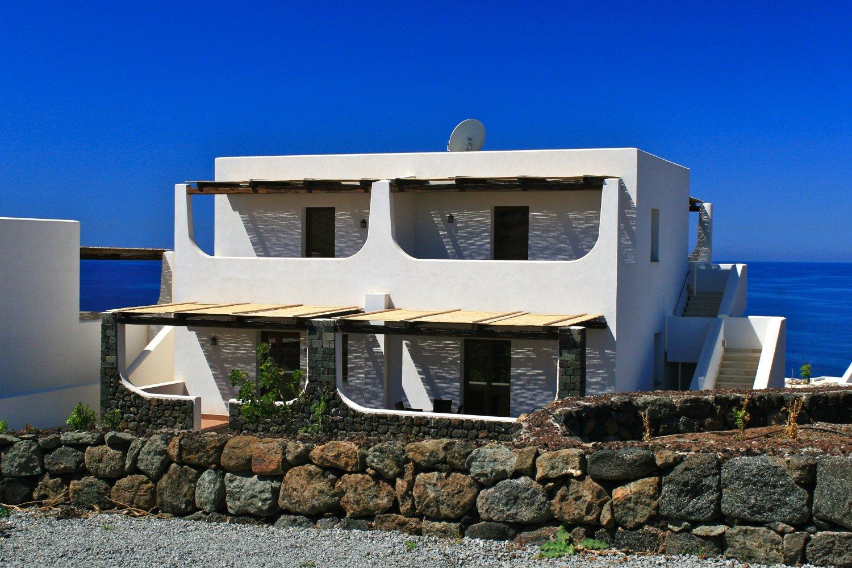 Residence Kuddie Rosse offerta | Pantelleria Island