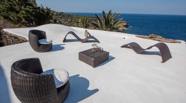 Awesome pantelleria volo e soggiorno images idee arredamento casa