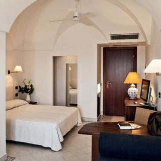 Mursia e Cossyra Hotel