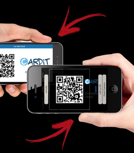CARDIT_transazione.png