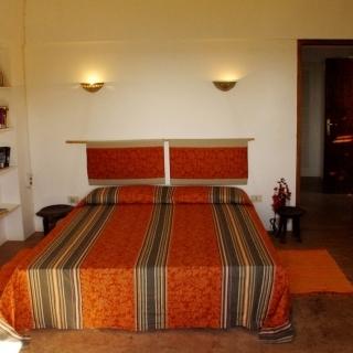 Camera-da-letto-Lavanda.jpg