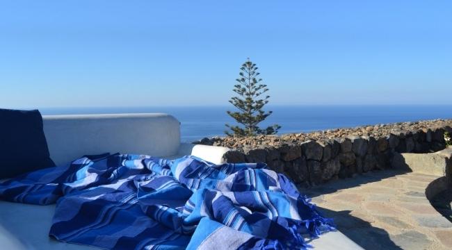 Offerta Giugno Pantelleria