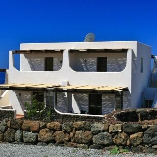 Offerta Volo Soggiorno Pantelleria