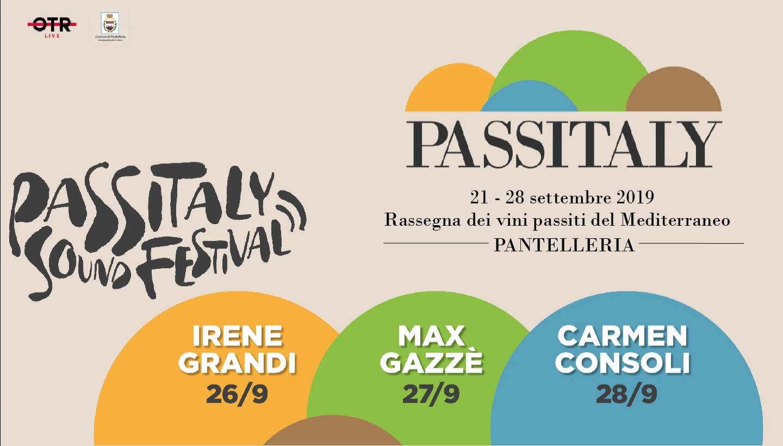 Passitaly 2019