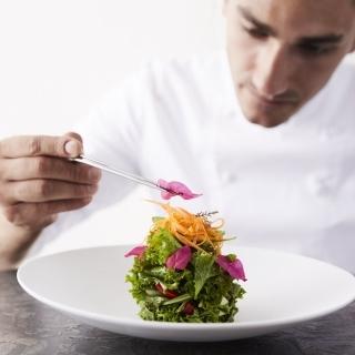 Ristorante Gourmet Themà