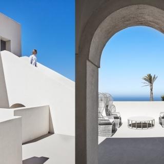 Vacanza di lusso al Sikelia Luxury Hotel
