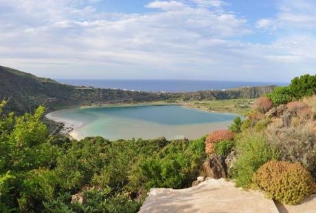 cosa-vedere-a-pantelleria-e1466489129162.jpg