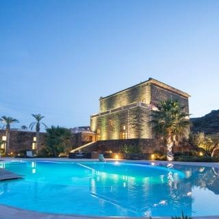 foto_in_esterno_Resort_Acropoli_23_corta.jpg