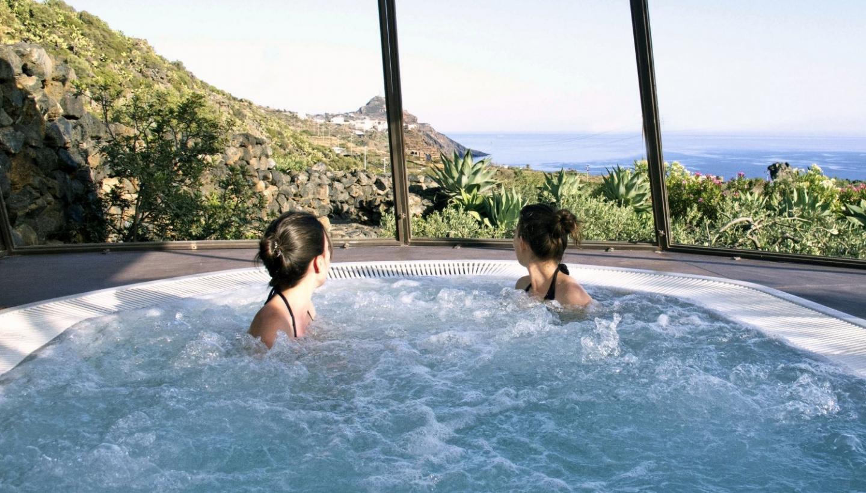 Pantelleria Island | Soggiorni, Voli Low Cost e Pacchetti per ...