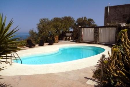 la-piscina_011.jpg