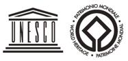 logo_unesco.png