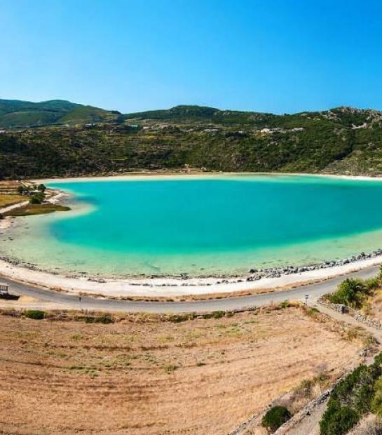 pantelleria.venere.calcagno.jpg