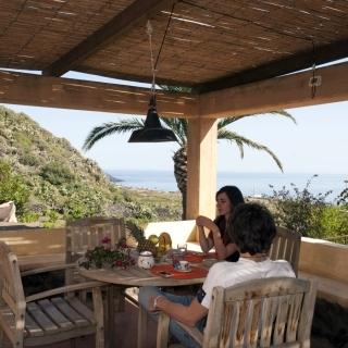 patio_villa.jpg
